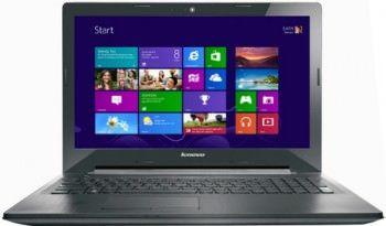 Lenovo essential G50-70 (59-413698) Laptop (Core i3 4th Gen/4 GB/500 GB/Windows 8.1/2 GB)