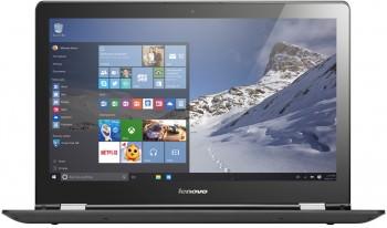 Lenovo Ideapad Flex 3 (80JM002AUS) Laptop (Core i5 5th Gen/4 GB/500 GB/Windows 10)