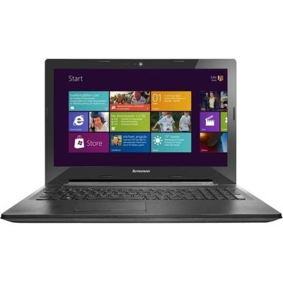 Lenovo G50-30 Notebook (4th Gen PQC/ 4GB/ 1TB/ Win8.1) (80G0015LGIN)