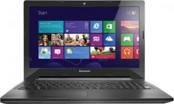 Lenovo essential G50-45 (80E3004JIN) Laptop (AMD Quad Core A6/4 GB/1 TB/Windows 8.1)