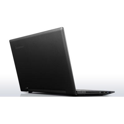 Lenovo G50-45 APU Quad Core A8 - (4 GB/500 GB HDD/Windows 10 Home) 80E301YTIH G50 - 45 Notebook(15.6 inch, Black, 3.5 kg)