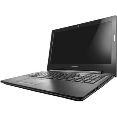 Lenovo G50-45 Notebook (APU Dual Core E1/ 2GB/ 500GB/ Win8.1) (803005RIN)