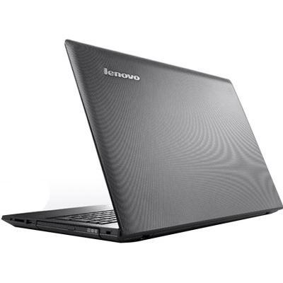 Lenovo G50-70 Notebook (4th Gen Ci3/ 4GB/ 500GB/ Win8.1/ 2GB Graph) (59-422406)(15.6 inch, Silver Grey, 2.5 kg)