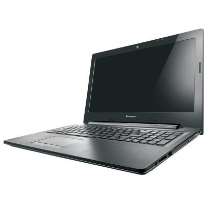 Lenovo G50-80 Core i3 - (4 GB/1 TB HDD/Windows 10 Home) 80L0006CIN G50-80 Notebook(15.6 inch, Black, 2.5 kg)