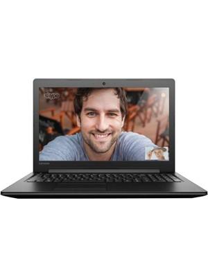 Lenovo Ideapad 310 (80SM01HVIH) Laptop (Core i7 6th Gen/8 GB/1 TB/DOS/2 GB)