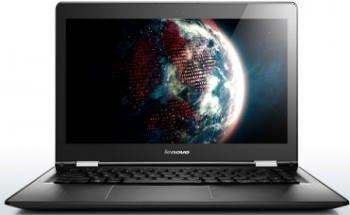 Lenovo Ideapad Yoga 500 (80R500JYIH) Laptop (Core i5 6th Gen/4 GB/500 GB/Windows 10)