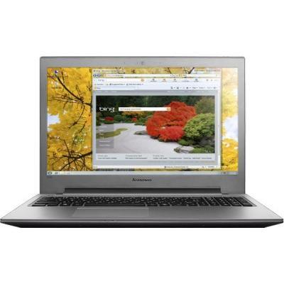 Lenovo Ideapad Z510 (59-387057) Laptop (4th Gen Ci5/ 4GB/ 1TB/ Win8/ 1GB Graph)(15.6 inch, Dark Chocolate, 2.2 kg)