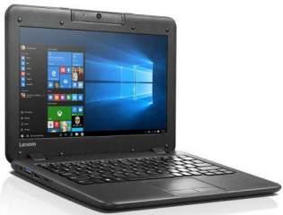 Lenovo N22 (80S60000US)