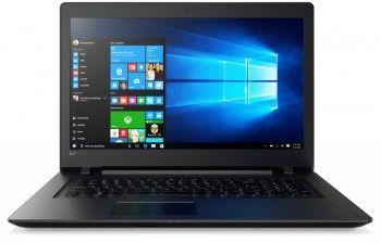 Lenovo V110 (80TL016LIH) Laptop (Core i3 6th Gen/4 GB/1 TB/DOS)