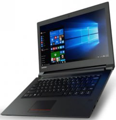 Lenovo V310 (80T2004EIH) Laptop (Core i5 7th Gen/4 GB/1 TB/DOS)