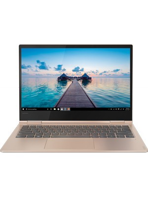 Lenovo Yoga 730 2 in 1 Laptop (13 inch)