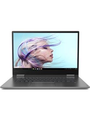 Lenovo Yoga C730 Laptop (Core i7 8th Gen/16 GB/ 512 GB SSD/Windows 10)