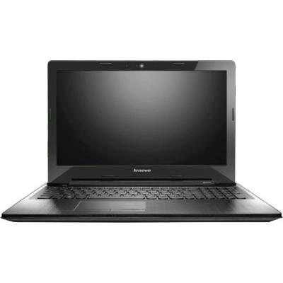 Lenovo Z50-70 Notebook (4th Gen Ci5/ 4GB/ 1TB/ Win8.1/ 2GB Graph) (59-436412)(15.6 inch, Silver, 2.4 kg)