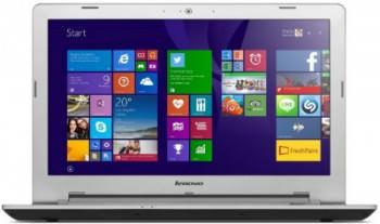 Lenovo Ideapad Z51-70 (80K600VVIN) Laptop (Core i7 5th Gen/8 GB/1 TB/Windows 10/4 GB)