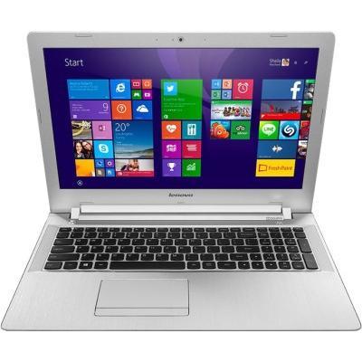 Lenovo Z51-70 Core i5 - (8 GB/1 TB HDD/Windows 10 Home/4 GB Graphics) 80K600VWIN Z51-70 Notebook(15.6 inch, Black, 2.3 kg)