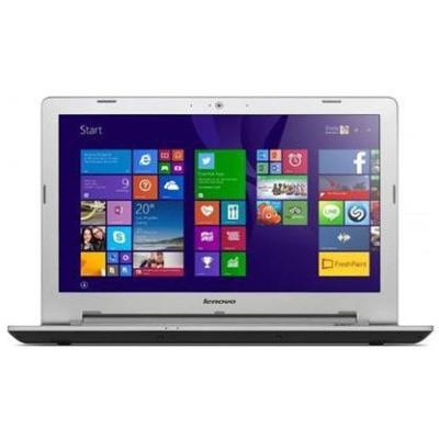 Lenovo Z51-I5 Core i5 - (8 GB/1 TB HDD/Windows 10 Home/4 GB Graphics) 80K600VWIN Z51-I5 Notebook(15.6 inch, Black)