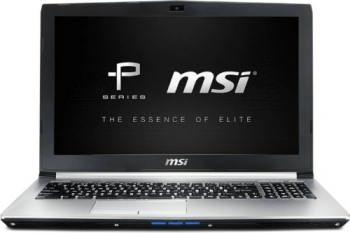 MSI PE60 6QE 15.6-inch Laptop (6th Gen Core i7-6700HQ/8GB/1TB/DOS/2GB Graphics)