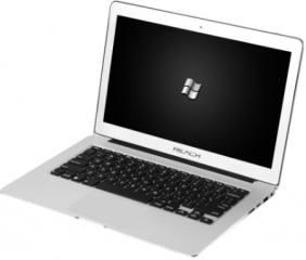 Reach Cosmos RCN-015 Laptop (Core i5 4th Gen/8 GB/1 TB/DOS)