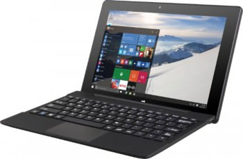 Reach Cosmos RCN-022 Laptop (Atom Quad Core/2 GB/32 GB SSD/DOS)