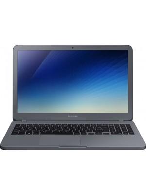 Samsung Notebook 3 15.6 inch Laptop (Core i7 8th Gen/ 8GB/ 512GB/ Windows 10 Home/ 2GB)