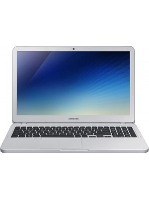 Samsung Notebook 5 15.6 inch Laptop