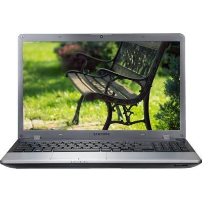 Samsung NP350V5C-S02IN Laptop (3rd Gen Ci5/ 4GB/ 1TB/ Win7 HP/ 2GB Graph)(15.6 inch, Titan Silver, 2.5 kg)