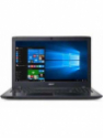 Acer Aspire E5-576 NX.H73SI.001 Laptop (Core i3 7th Gen/4 GB/1 TB/16 GB SSD/Windows 10)