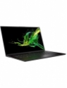 Acer Swift 7 SF714-52T Laptop (Core i7 8th Gen/16 GB/512GB SSD/Windows 10)