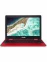 ASUS Chromebook C223NA-DH02-GR(DualCore Celeron/4 GB/32 GB eMMC/Windows 10)