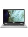 ASUS Chromebook C423 Laptop (DualCore Celeron/8 GB/32 GB eMMC/Windows 10)