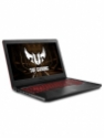 Buy Asus FX504GD-AH51 Laptop (Core i5 8th Gen/8 GB/ 1 TB/Windows 10)