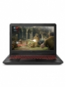 Buy Asus FX504GD-NH51 Laptop (Core i5 8th Gen/8 GB/ 256 GB SSD/Windows 10)