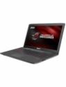 ASUS ROG GL752VW Gaming Laptop(Core i7 6th/16 GB/128GB SSD/1 TB/Win 10/4 GB)