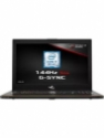 Asus ROG Zenphyrus GM501GM-EI005T Laptop (Core i7 8th Gen/16 GB/1 TB/256 GB SSD/Windows 10/6 GB)