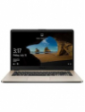 Asus VivoBook 15 X505ZA-EJ509T Laptop (Ryzen 5 Quad Core /8 GB /1 TB/Windows 10)