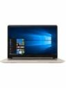 Asus VivoBook 15 X510UN-EJ460T Laptop (Core i5 8th Gen/8 GB/1 TB/256 GB SSD/Windows 10/2 GB)