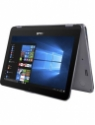 Asus Vivobook Flip TP203NA-UH01T Laptop (Celeron Dual Core/4 GB/64GB eMMC/Windows 10)