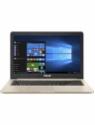 Asus VivoBook Pro N580VD-FI734T Laptop (Core i7 7th Gen/16 GB/1 TB 128 GB SSD/Win10/4 GB)