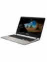 Asus VivoBook X507UF-EJ102T Laptop (Core i5 8th Gen/8 GB/256 GB SSD/Windows 10/2 GB)