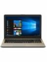 Asus Vivobook X510UA-EJ927T Laptop(Core i3 8th Gen/4 GB/1 TB/Windows 10)