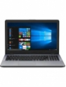 Asus Vivobook X542UN-DM087T Laptop(Core i5 8th Gen/8 GB/1 TB/Windows 10/4GB)