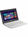 Buy Asus X X102BA Netbook (APU Dual Core A4/2 GB/320GB HDD/Windows 8 Pro)