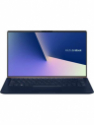 Buy Asus ZenBook 14 UX433FN-A6052T Thin and Light Laptop(Core i7 8th Gen/8 GB/512 GB SSD/Windows 10 Home/2 GB)