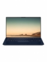 Buy Asus Zenbook 15 UX533FD-DH74 Laptop (Core i7 8th Gen/16 GB/512 GB SSD/Windows 10)