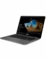 ASUS ZenBook Flip 14 UX461FN-DH74T Laptop(Core i7 8th Gen /16 GB/512GB SSD/ Windows 10)