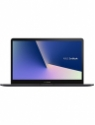 ASUS ZenBook Pro 15 UX550GD Laptop(Core i9 8th Gen/8 GB/1 TB/512 GB SSD/Windows 10 Home)