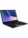 Asus ZenBook Pro 15 UX580 Laptop
