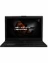 Asus ZEPHYRUS GX501VI-GZ029R Laptop(Core i7 7th Gen/32 GB/1 TB/Windows 10/8 GB)
