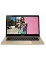 Buy Avita NS13A1IN004P Light Laptop(Core i5 7th Gen/8 GB/256 GB SSD/Windows 10 Home)