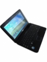 Champion Netbook Others - (320 GB HDD/Linux) Netbook 102080(10.26 inch, Black)